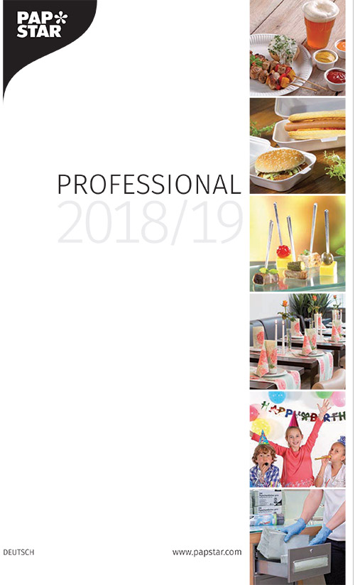 Professional-1