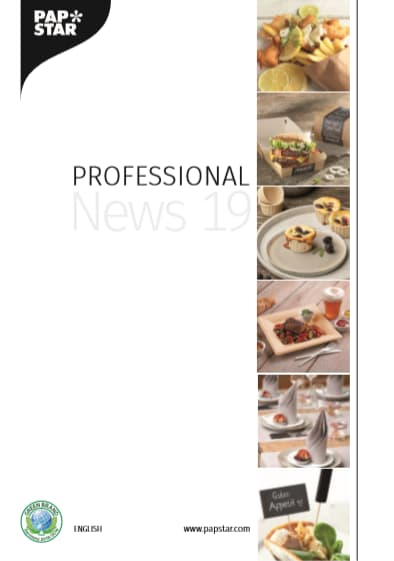 ProfessionalNews19