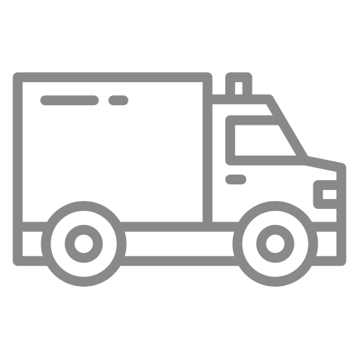 mover-truck