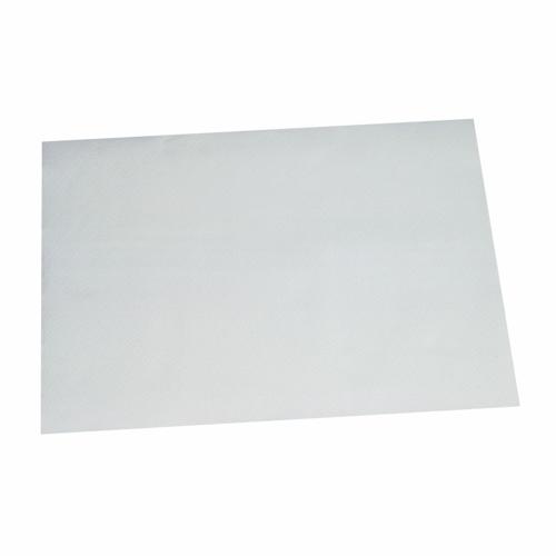 Podkładki na stół z papieru 30 cm x 40 cm, Białe, 1000 szt. w op.