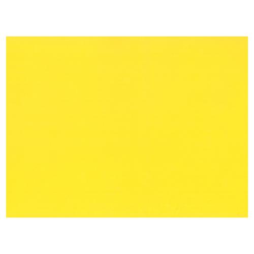 Podkładki na stół z papieru 30 cm x 40 cm, Żółte, 1000 szt. w op.