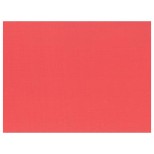 Podkładki na stół z papieru 30 cm x 40 cm, Czerwone, 1000 szt. w op.