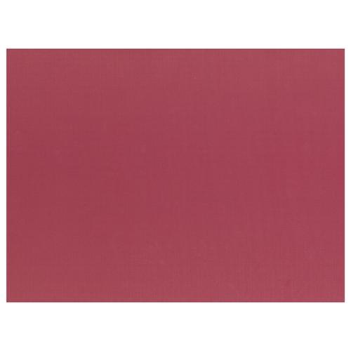 Podkładki na stół z papieru 30 cm x 40 cm, Bordowe, 1000 szt. w op.