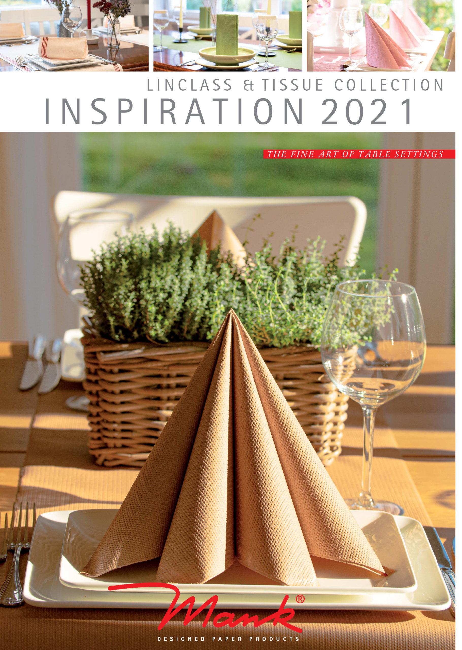 Inspiration-2021-1